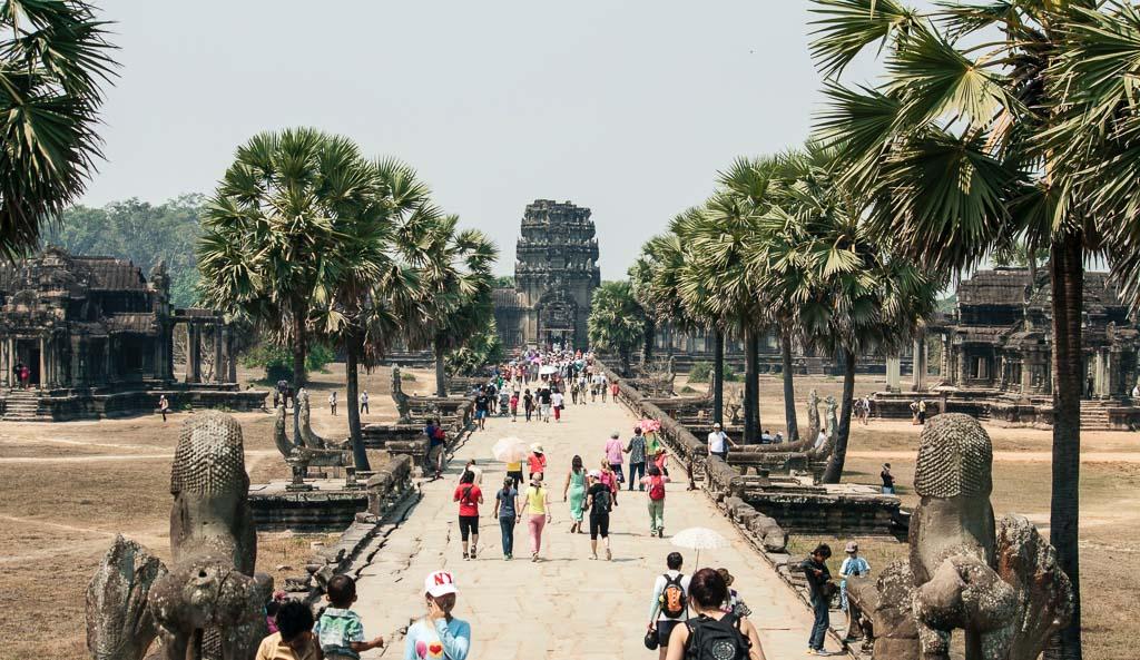 cambodia travel deposit