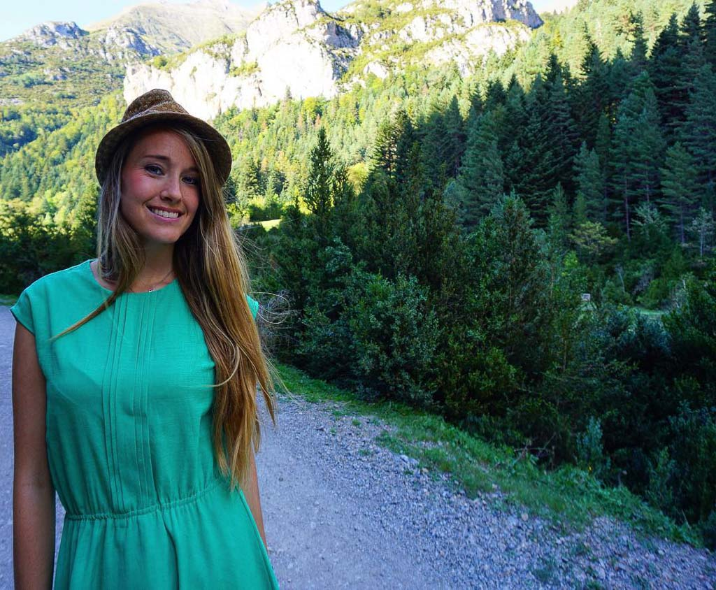 sarah dodd nomadic dreamer